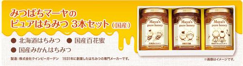 Bee_G.jpg