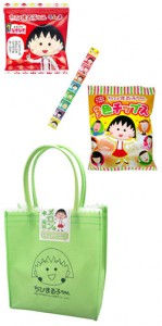 090501maruko_foods