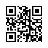 20120322_penemachi_QR
