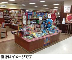 201303_pene_market