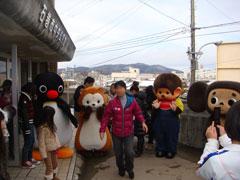 ras_ishimaki_201202_01
