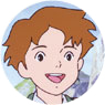 ロミオ/折笠愛