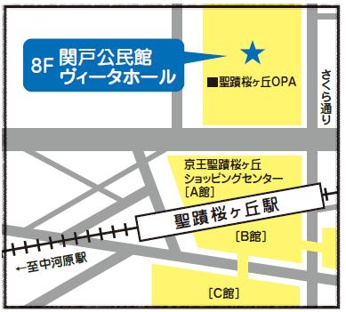 cine_map01