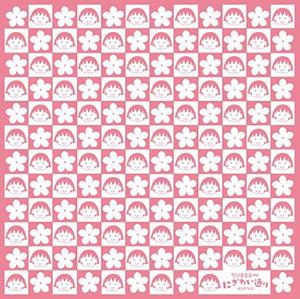 20160426_towel_pink_L.jpg