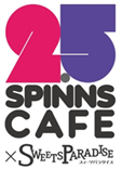 20160608_spins_12.png