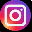 ラスカル公式Instagramアカウント