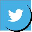 ちびまる子ちゃん公式Twitterアカウント