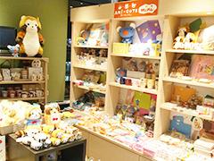 東京堂書店 東中野店