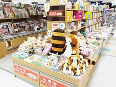 紀伊國屋書店 横浜店